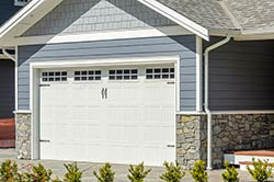Garage Door & Opener Repairs Ocoee, FL 407-513-4044